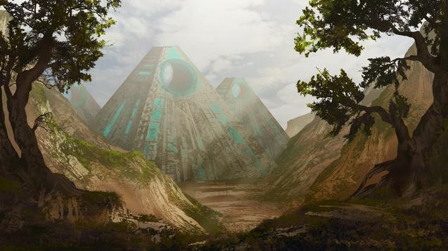 Pyramid concept art.png