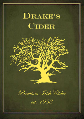 Cider label.jpg