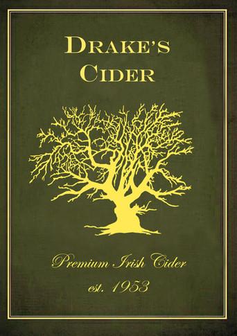 Cider label.jpg
