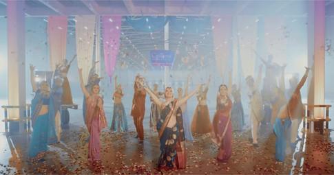 «Индустриальный Bollywood»17.jpg