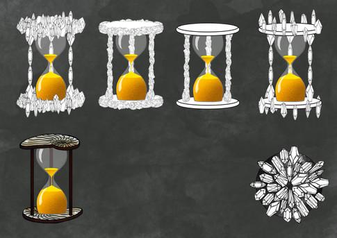 Hourglasses designs other 1 jpeg.jpg