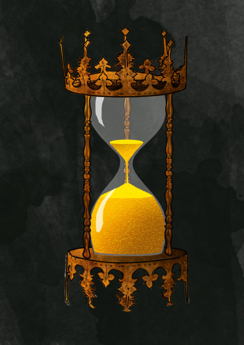 Keli's Hourglass Main idea.jpg