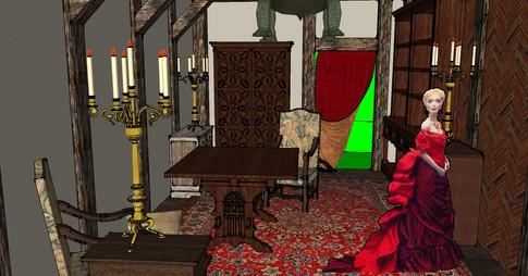 Green Screen Studio Cutwell's house5.jpg