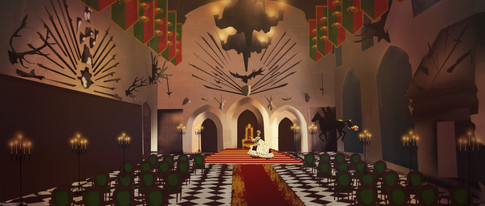 Keli's castle coronation JPEG.jpg