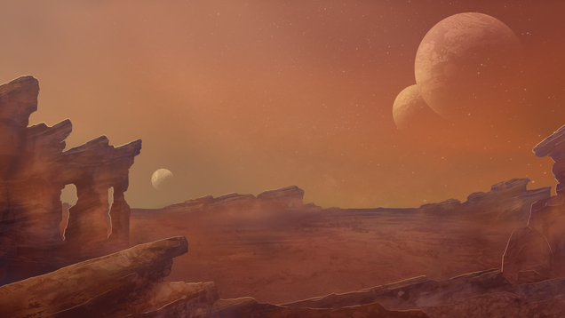 fantasy sand planet concept.png