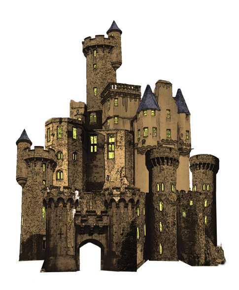 keli's castle try 1.jpg