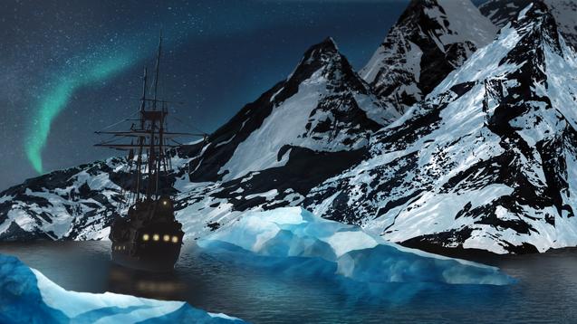 frozen ship concept.png