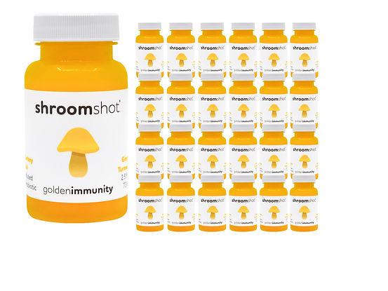 Golden immunity subscription 24 pack.jpg