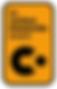 Carbon Monoxide aware