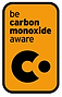 Carbon Monoxide aware
