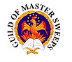 Guild of Master Sweeps website