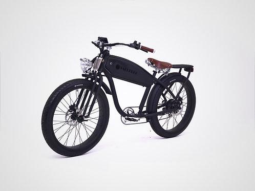 The Bodhi Surf Bike