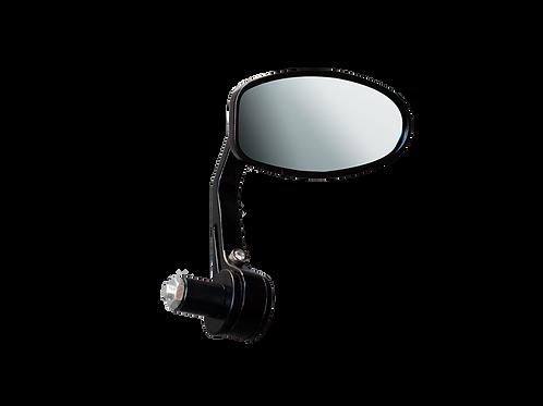 Mirrors | Rayvolt