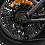 Thumbnail: Dirodi Rover