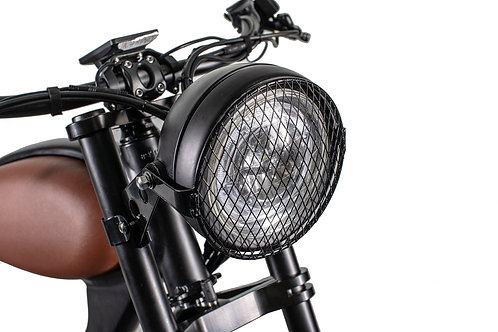 Headlight Protector | Ezriderz