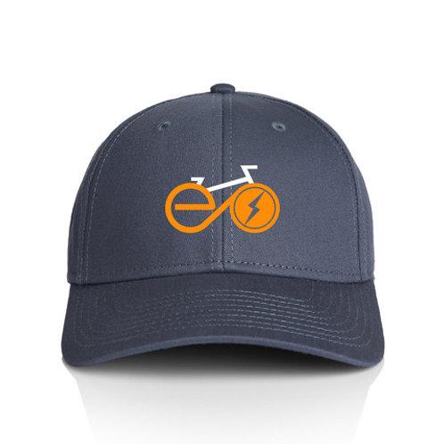 Energy Hat