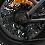 Thumbnail: Dirodi Rover Step-through