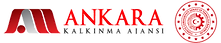 logo-main_tr.png