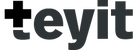 header-logo_72ppi.png