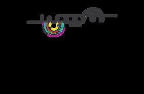Istasyon_Logo-export_13-TEDU-Dark-eng-e1