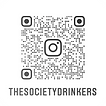 thesocietydrinkers_nametag.png