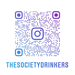 thesocietydrinkers_nametag (1).png