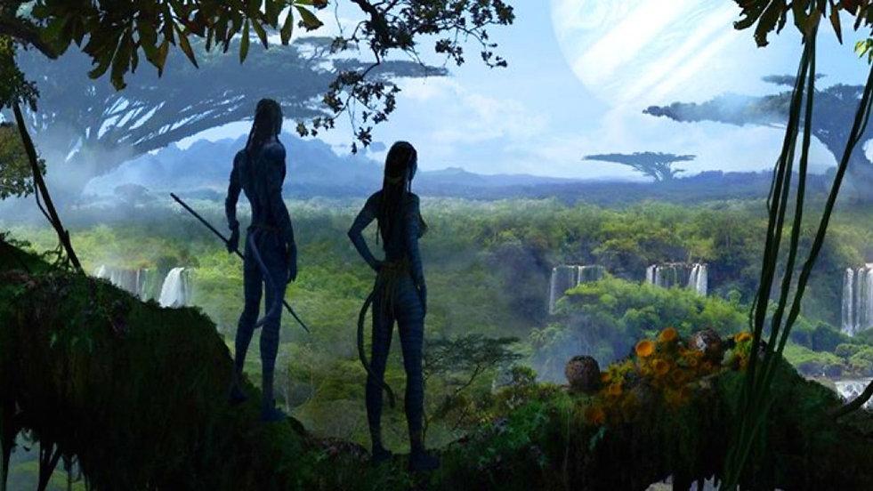 Avatar paysage.jpg