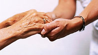 Formation-massage-soignants-aide-a-la-pe