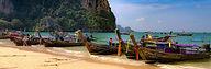 thailandguide_keskeny.jpg