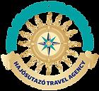 logo_szines (1).png