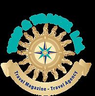 logo_szines_NEW.png