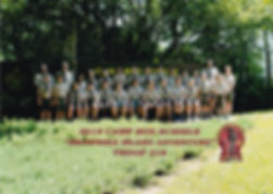 2019 Camp Bud Schiele.jpg