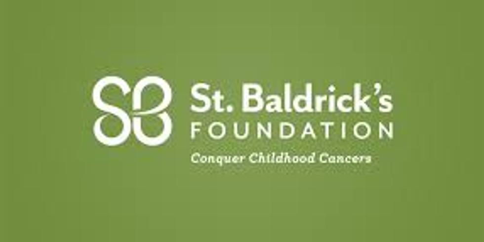 St. Baldrick's