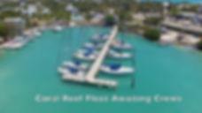 Sea Base Dock.jpg