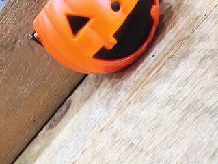 🎃 happy  Halloween 🎃