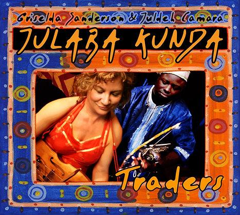 Julaba Kunda - Traders