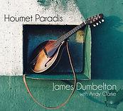 James Dumbelton