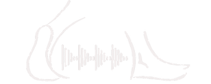 Waulk Records logo