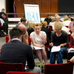 Women's change-making in Greater Manchester