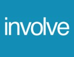 Involve
