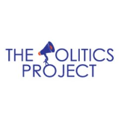 The Politics Project