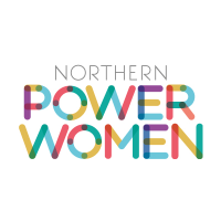 Northern Power Women