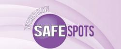Wythenshawe Safe Spots