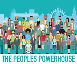 People's Powerhouse