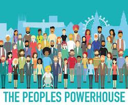 People's Powerhouse