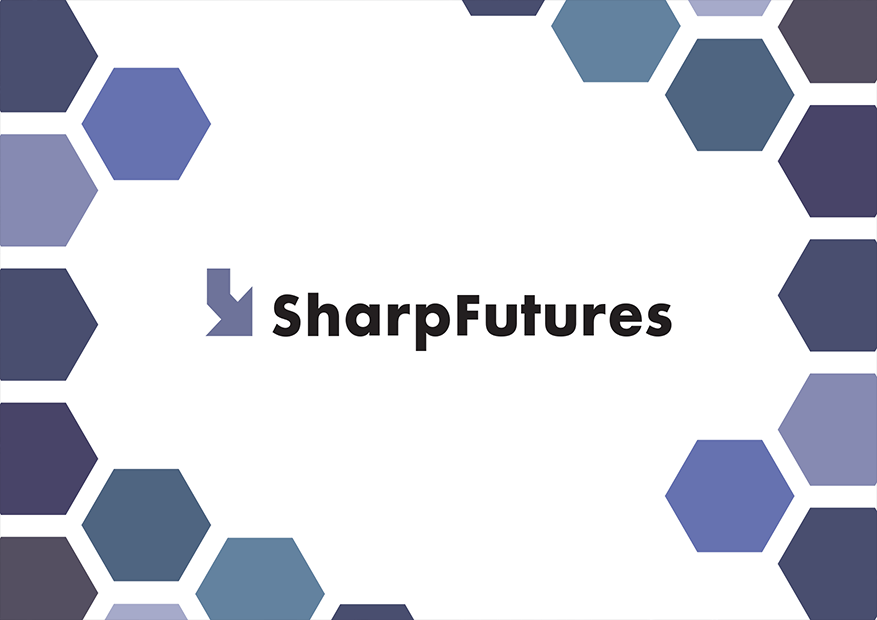 Sharp Futures