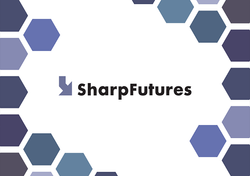 Sharp Futures