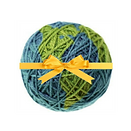 Wool world and ribbon.png