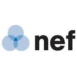 New Economics Foundation