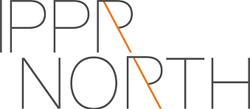 IPPR NORTH